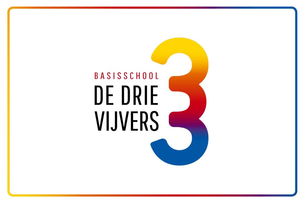 Basisschool De Drie Vijvers