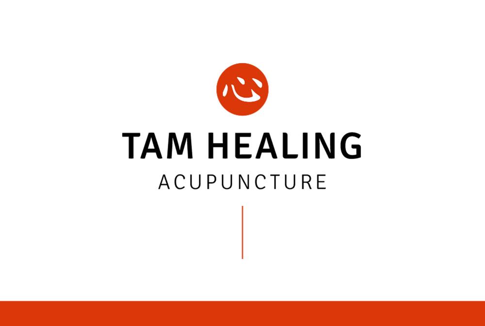 Tam Healing Acupuncture