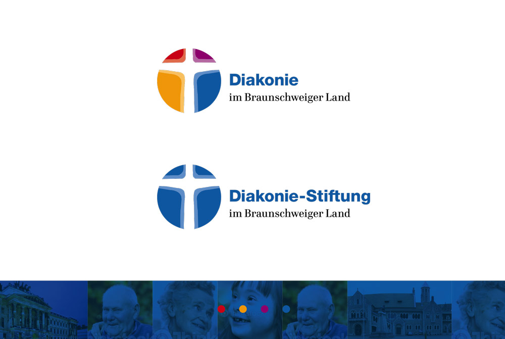 Typografix Design