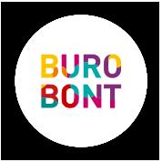 Buro Bont